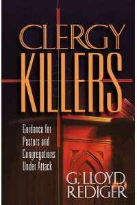 Clergy_Killers