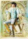 【楽天ブックス限定先着特典】XXV(ヴァンサンカン) (初回限定盤 CD+CD+40p写真集)【アニバーサリーBOX】(マスクケー…
