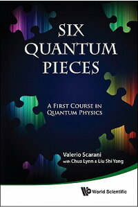 Six_Quantum_Pieces:_A_First_Co