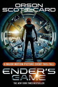 Ender'sGameMti[OrsonScottCard]