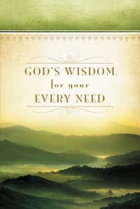 God's_Wisdom_for_Your_Every_Ne