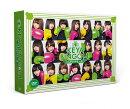 KEYABINGO!4 ひらがなけやきって何? DVD-BOX(初回生産限定)