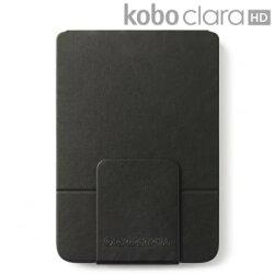 Kobo Clara HD スリープカバー(ブラック)
