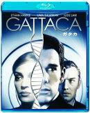 ガタカ【Blu-ray】