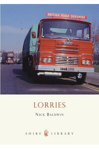 Lorries:_1890s_to_1970s