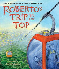 Roberto's_Trip_to_the_Top