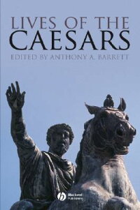 Lives_of_the_Caesars