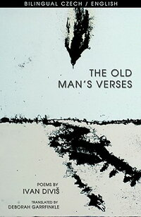 The_Old_Man's_Verses