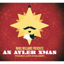 【輸入盤】An Ayler Xmas Vol.3 Live In Krakow