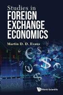 Studies in Foreign Exchange Economics