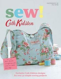 CATH KIDSTON SEW