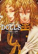 DOLLS(12)