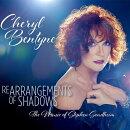 【輸入盤】Rearrangements Of Shadows (Pps)