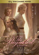 The Beguiled ビガイルド 欲望のめざめ【Blu-ray】