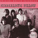 【輸入盤】Surrealistic Pillow