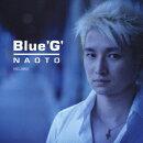 Blue`G'