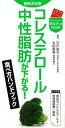 【バーゲン本】コレステロール・中性脂肪が下がる!食べ方ハンドブック 最新決定版 [ 石川 俊次 他 ]
