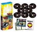 未来警察ウラシマン Blu-ray BOX【Blu-ray】
