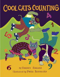 Cool_Cats_Counting