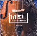 BEST OF MUCC 2