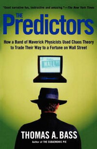The_Predictors:_How_a_Band_of