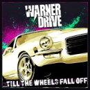 【輸入盤】Till The Wheels Fall Off