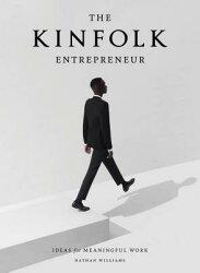 KINFOLK ENTREPRENEUR,THE(H)