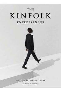 KINFOLKENTREPRENEUR,THE(H)[.]