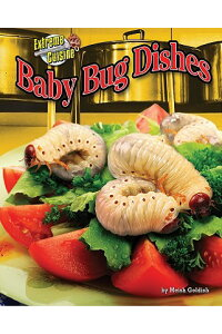 Baby_Bug_Dishes