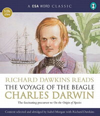 The_Voyage_of_the_Beagle