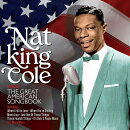 【輸入盤】Sings The Great American Songbook (2CD)