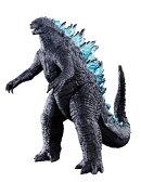 ゴジラ 怪獣王シリーズ ゴジラ2019