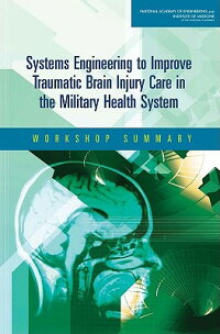 Systems_Engineering_to_Improve