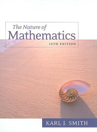 Nature_of_Mathematics