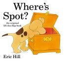 WHERE'S SPOT?(H)