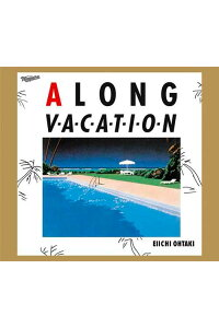 A_LONG_VACATION_30th_Edition