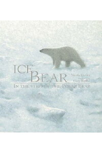 Ice_Bear:_In_the_Steps_of_the