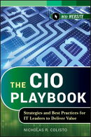 CIO Playbook +ws
