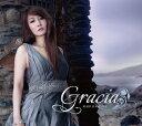 Gracia (初回限定盤 2CD+DVD) [ 浜田麻里 ]