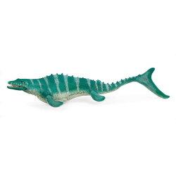 15026 モササウルス 【シュライヒ】 Dinosaurs/恐竜