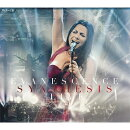 【輸入盤】Synthesis Live (Blu-ray+CD)