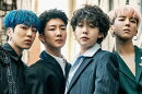 WINNER JAPAN TOUR 2018 〜We'll always be young〜(初回限定盤)(スマプラ対応)【Blu-ray】