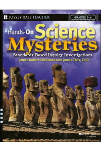 Hands-On_Science_Mysteries_for