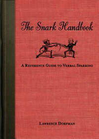 The_Snark_Handbook:_A_Referenc