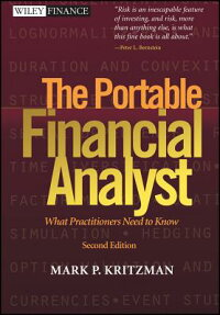 The_Portable_Financial_Analyst
