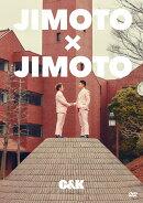 JIMOTO×JIMOTO