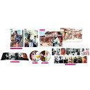 【先着特典】銀魂 DVD プレミアム・エディション(2枚組)(初回仕様)(「万事屋」大判ポストカード 3枚組付き)