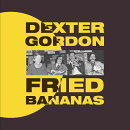 【輸入盤】Fried Bananas