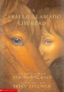 Riding Freedom (Caballo Llamado Lib Ertad, Un)