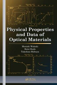 Physical_Properties_and_Data_o